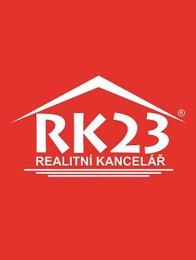 Realitní kancelář RK23
