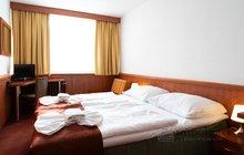 dw-congress-rooms-max1