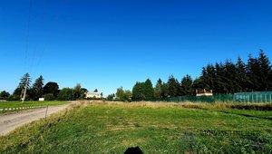 Prodej stavebního pozemku o rozloze  2 839 m²,  Hrabanov, Lysá nad Labem