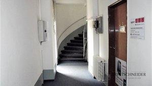 Pronájem kanceláře, 36 m², ul. Vyšehradská, Praha 2
