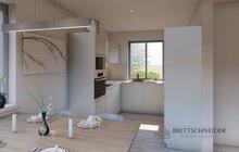 obýv.pokoj kuchyň (1)