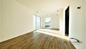 Prodej Rodinného domu, 90m², ul. Na Paloučku,Těrlicko