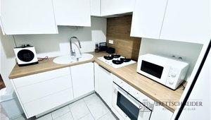 Pronájem bytu 2+kk, 53m², ul. Veleslavínova, Ostrava, Moravská Ostrava