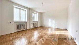 Pronájem bytu 2+1, 81m², ul. Dvorní, Ostrava - Poruba