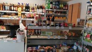 Prodej, Obchodní prostory, 17 m² - Havířov, Šumbark