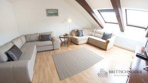 Nabízíme k pronájmu byt 3+1, 87 m2, ul. Křižíkova