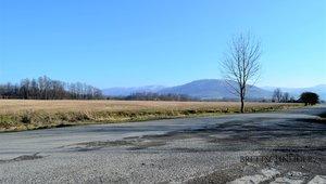 Prodej stavebního pozemku, 5 800 m², Horní Tošanovice
