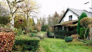 Prodej mlýna 400 m2, Dolní Březinka, obec Světlá nad Sázavou