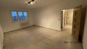 Prodej, Byt 1+1, 40m² - Český Těšín - Hrabinská