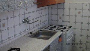 Prodej, Byty 1+1, 37m² - Ostrava - Hrabůvka - Mjr. Nováka