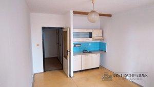 Prodej, Byty 2+kk, 42 m² 2x lodžie - Český Těšín - Okružní