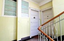 prodej-bytu-1-1-58m2-s-bakonem-6m2-ulice-veletrzni-praha-holesovice-v3-e41649-2