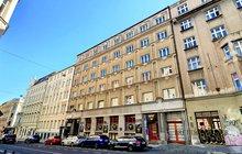 prodej-bytu-1-1-58m2-s-bakonem-6m2-ulice-veletrzni-praha-holesovice-v1-8a12ce-2
