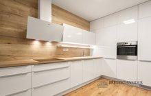 Kuchyne-NADOP