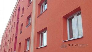Prodej, Byty 2+1, 54m² - Karviná - Ráj - Sovova