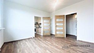Prodej bytu 2+1, 44m², ul. Maroldova, Ostrava - Moravská Ostrava