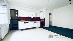 Prodej bytu 3+1, 110m², ul. Jubilejní, Ostrava - Hrabůvka