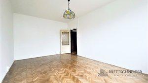 Pronájem bytu 1+1, 39m², ul. Volgogradská, Ostrava - Zábřeh