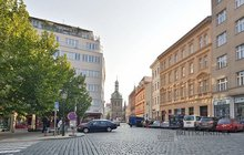 348730-resize_byt-3-kk-petrske-namesti-nove-mesto-praha-1