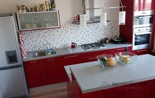 kuchyn2