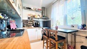 Prodej bytu 2+1, 52m², ul. Na Příčnici, Vratimov