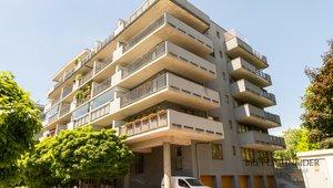 Prodej bytu 2+kk, 56 m2, Praha 8 - Troja