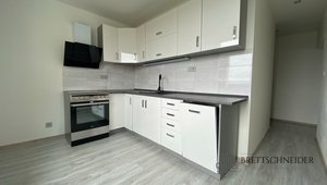 Pronájem bytu 2+1, 56m² - Ostrava - Hrabůvka