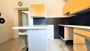 Pronájem bytu 1+1, 40m², ul. Březinova, Ostrava - Zábřeh