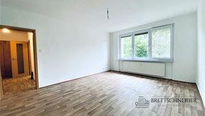 Pronájem bytu 1+1, 39m², ul. U Haldy, Ostrava - Hrabůvka