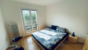 Prodej bytu 3+1, 56m², ul. Patrice Lumumby, Ostrava - Zábřeh