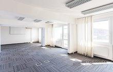Screenshot 2021-07-20 at 13-13-32 Pronájem kanceláře 21 m², Pod Višňovkou, Praha 4 - Krč