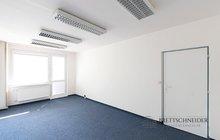 Screenshot 2021-07-20 at 13-12-47 Pronájem kanceláře 21 m², Pod Višňovkou, Praha 4 - Krč