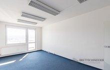 Screenshot 2021-07-20 at 13-13-10 Pronájem kanceláře 21 m², Pod Višňovkou, Praha 4 - Krč