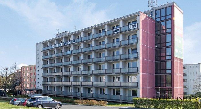 Screenshot 2021-07-20 at 13-11-06 Pronájem kanceláře 21 m², Pod Višňovkou, Praha 4 - Krč