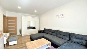 Prodej bytu 2+1, 56m², ul. Ciolkovského, Karviná - Ráj