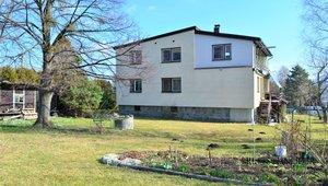 Prodej Rodinného domu 8+1, 385 m², Frýdlant nad Ostravicí