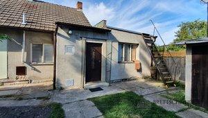 Nabízíme k prodeji rodinný dům o velikosti 150 m2, Zeleneč, Praha - východ