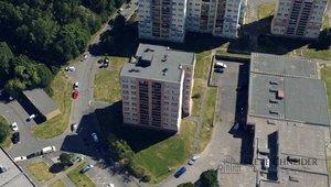 Prodej, Bytu 3+1, 68m² - Ostrava - Zábřeh