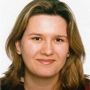 Romana Oháňková
