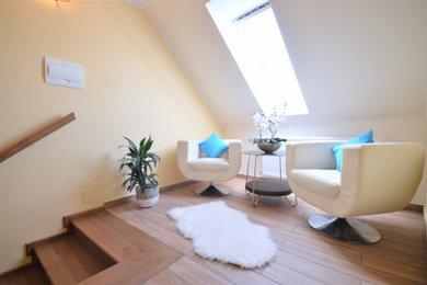 Novostavba rodinného domu 220 m2 + pozemek, Ev.č.: C21_122-02-035