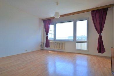Pronájem, Byty 4+1, 84m² - Brno - Líšeň, Ev.č.: 00038