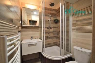 Prodej, Byty 2+1, 53,5m² - Beroun-Zavadilka, Ev.č.: 00050