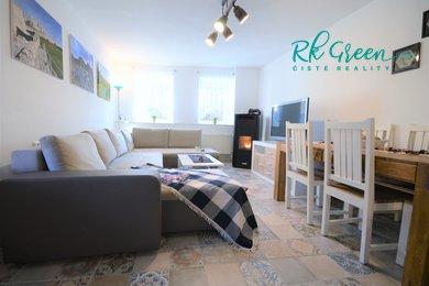 Prodej, Rodinné domy, 115m² - Horní Radslavice, Ev.č.: 00054