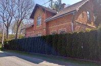 Prodej, Rodinné domy, 126m² - Liptaň