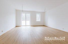 Prodej, Byty 1+kk+B, 39 m² - Vrané nad Vltavou