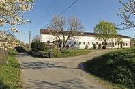 Prodej, Zemědělská usedlost, 99.310m² - Kokořín - Šemanovice