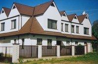 Prodej, Rodinné domy, 360m² - Praha 5 - Stodůlky