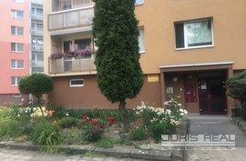 Prodej, Byty 2+1, 64m² - Roudnice nad Labem, Stavbařů