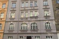 Prodej, Byty 2+1, 0m² - Praha - Holešovice