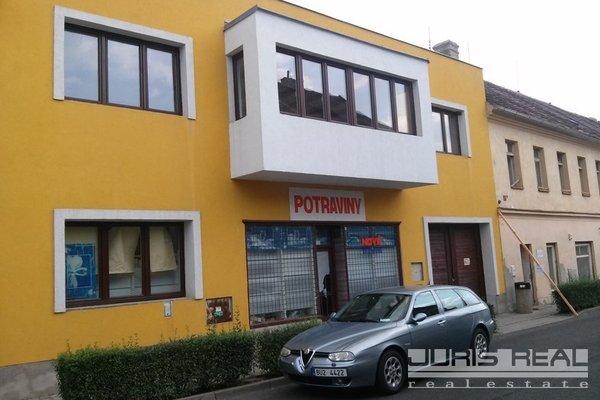 Prodej, Rodinné domy, 250 m²